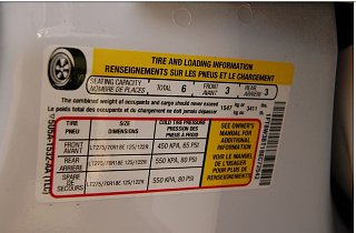 Click image for larger version  Name:tire sticker 275s.JPG Views:22 Size:89.7 KB ID:342723
