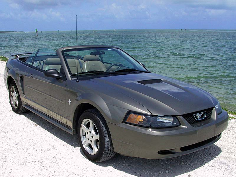 Click image for larger version  Name:Car.jpg Views:92 Size:76.4 KB ID:34294