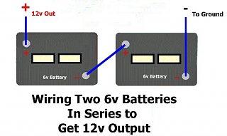 Click image for larger version  Name:2 6V Batteries.jpg Views:6 Size:48.4 KB ID:343027