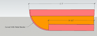 Click image for larger version  Name:Outrigger3.png Views:8 Size:12.0 KB ID:343125