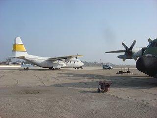 Click image for larger version  Name:TBM C-130s 002TBM.jpg Views:31 Size:253.4 KB ID:343158