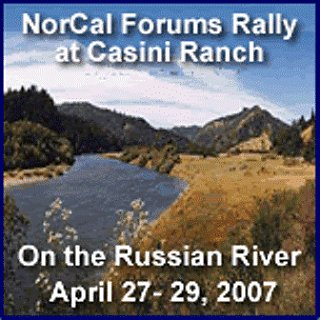 Click image for larger version  Name:norcal_rally_2.gif Views:95 Size:68.9 KB ID:34328