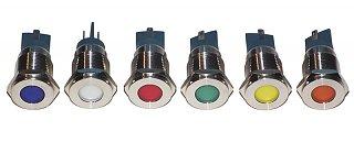 Click image for larger version  Name:Ledbulbs.jpg Views:23 Size:47.1 KB ID:343317