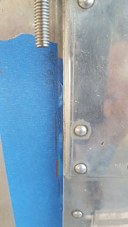 Click image for larger version  Name:Body side upper door hinge and alignment marks.jpg Views:11 Size:257.0 KB ID:343366