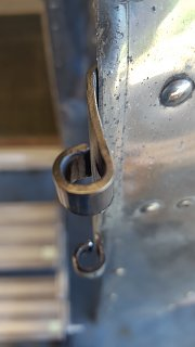 Click image for larger version  Name:hinge eyelet openings vary.jpg Views:11 Size:225.5 KB ID:343369