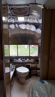 Click image for larger version  Name:Bathroom 1 (1).jpg Views:49 Size:248.6 KB ID:343473