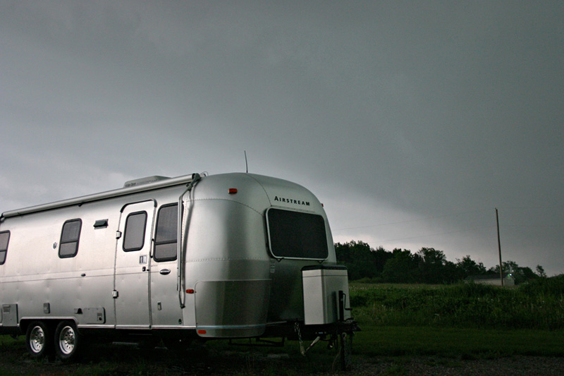 Click image for larger version  Name:airstreamclearing.jpg Views:64 Size:238.3 KB ID:34373