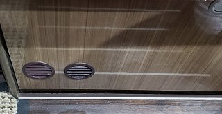 Click image for larger version  Name:Door vents 2.jpg Views:23 Size:198.7 KB ID:343835