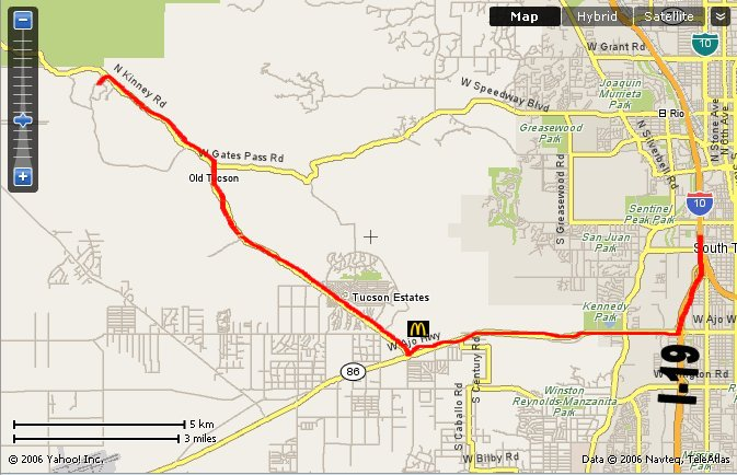 Click image for larger version  Name:tucson2.jpg Views:70 Size:75.2 KB ID:34413