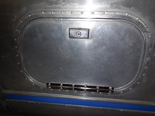 Click image for larger version  Name:1906 Cargo Door Hinge Rear-800x600.JPG Views:11 Size:108.1 KB ID:344604