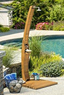 Click image for larger version  Name:teak-outdoor-shower-teak-outdoor-shower-style-teak-outdoor-shower-base.jpg Views:62 Size:190.5 KB ID:344804
