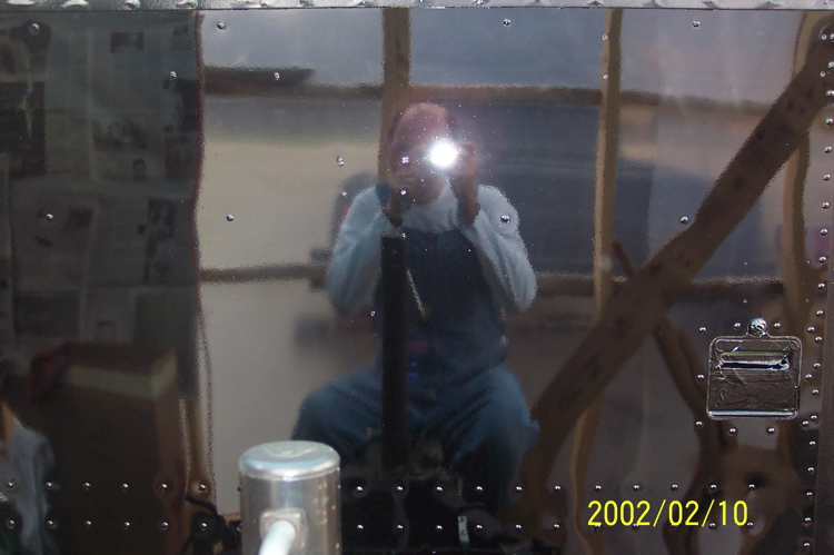 Click image for larger version  Name:sergei reflected.jpg Views:165 Size:139.9 KB ID:34501