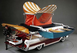 Click image for larger version  Name:195920Ford20Wagon.jpg Views:14 Size:278.9 KB ID:345728