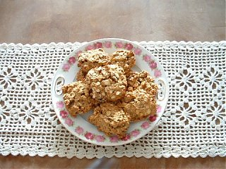 Click image for larger version  Name:Anne Cookies.jpg Views:85 Size:66.9 KB ID:34585