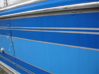 Click image for larger version  Name:airstream stripe 1.gif Views:178 Size:134.5 KB ID:34586