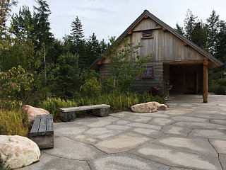 Click image for larger version  Name:Schoodic Facilities.jpg Views:7 Size:459.0 KB ID:346122