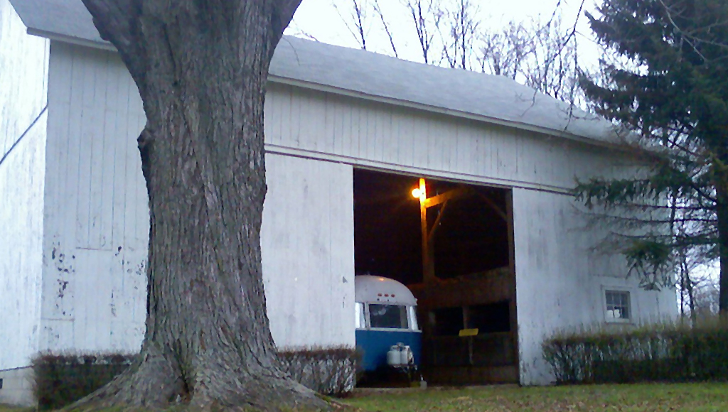Click image for larger version  Name:arg-barn.jpg Views:57 Size:511.6 KB ID:34662