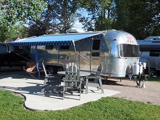 Click image for larger version  Name:1907 Campsite Awning-800x600.JPG Views:11 Size:174.2 KB ID:346737