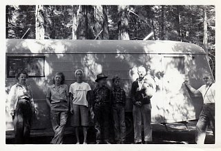 Click image for larger version  Name:The Weavers travel trailer 194_.jpg Views:14 Size:894.1 KB ID:346754