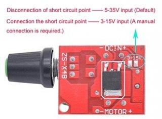 Click image for larger version  Name:Onyehn_DC_Motor_PWM_Speed_Controller3V_6V_12V_24V_35V_Speed_Control_Switch_Mini_LED_Dimmer_5A_90.jpg Views:52 Size:22.1 KB ID:346780