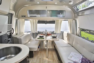 Click image for larger version  Name:AS interior  (2 of 24).jpg Views:41 Size:222.4 KB ID:346874