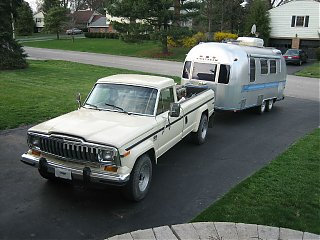 Click image for larger version  Name:trucktrailer2.jpg Views:86 Size:295.1 KB ID:34697