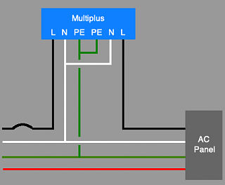 Click image for larger version  Name:Multiplus wiring.png Views:9 Size:9.7 KB ID:346986