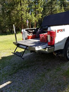 Click image for larger version  Name:Tail gate step.jpg Views:26 Size:451.1 KB ID:347246