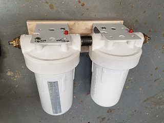 Click image for larger version  Name:dual high flow water filter-apr2019.jpg Views:11 Size:221.8 KB ID:347367