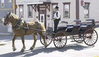 Click image for larger version  Name:hORSEPOWER WAGON.jpg Views:37 Size:58.2 KB ID:347494