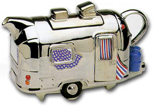 Name:   Airstream_Teapot_17.jpg Views: 81 Size:  18.4 KB