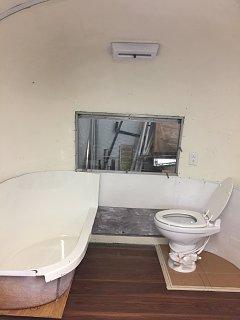 Click image for larger version  Name:190726 bathroom taking shape.jpg Views:22 Size:176.3 KB ID:347689