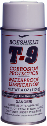 Click image for larger version  Name:boeshield.jpg Views:115 Size:52.4 KB ID:34775