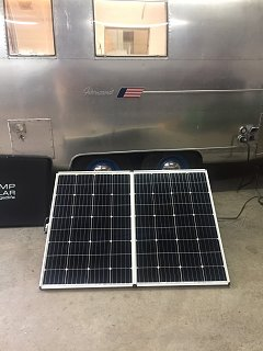 Click image for larger version  Name:190729 solar panels.jpg Views:16 Size:247.0 KB ID:347977