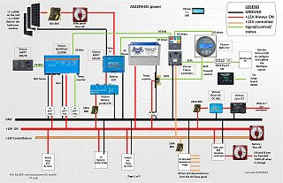 Click image for larger version  Name:AS22FB- schematic power DC-V7.jpg Views:28 Size:247.9 KB ID:348078