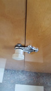 Click image for larger version  Name:oddie cabinet latch 2.jpg Views:8 Size:111.2 KB ID:348311