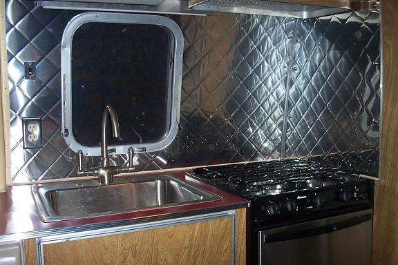 Click image for larger version  Name:Airstream pictures 014 edit.JPG Views:69 Size:51.1 KB ID:34845