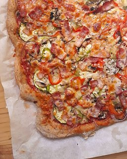 Click image for larger version  Name:pizza 06.07..jpg Views:21 Size:182.0 KB ID:348572