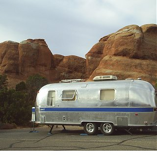 Click image for larger version  Name:airstream arches.jpg Views:228 Size:251.5 KB ID:34925