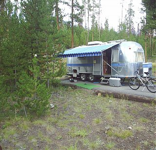 Click image for larger version  Name:airstream July 06.JPG Views:176 Size:557.5 KB ID:34926