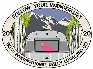 Click image for larger version  Name:loveland-logo.jpg Views:66 Size:272.5 KB ID:349291