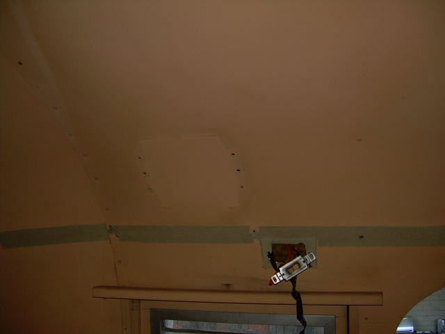 Click image for larger version  Name:BeforePaint002.JPG Views:150 Size:24.6 KB ID:34945