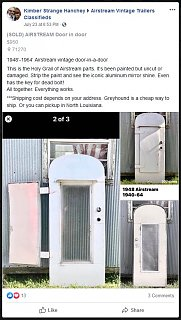 Click image for larger version  Name:Airstream door ad.JPG Views:54 Size:90.7 KB ID:349464