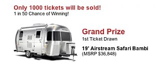 Click image for larger version  Name:raffle.jpg Views:120 Size:59.6 KB ID:34947