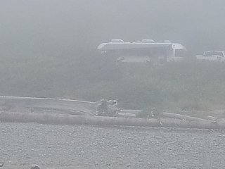 Click image for larger version  Name:Pacific beach campsite with fog.jpg Views:74 Size:139.9 KB ID:349687