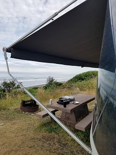 Click image for larger version  Name:Pacific beach camp site fog.jpg Views:41 Size:290.3 KB ID:349690