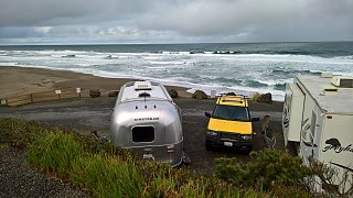 Click image for larger version  Name:2019-Depoe bay4.jpg Views:15 Size:309.4 KB ID:349800