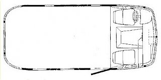 Click image for larger version  Name:1975 20ft clean floor plan.jpg Views:12 Size:36.1 KB ID:350004