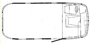 Click image for larger version  Name:1975 20ft clean floor plan_BK.jpg Views:10 Size:34.7 KB ID:350086