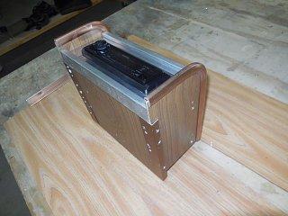 Click image for larger version  Name:1908 Radio Box-800x600.JPG Views:9 Size:108.2 KB ID:350117